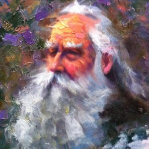 another-old-man-oil-painting