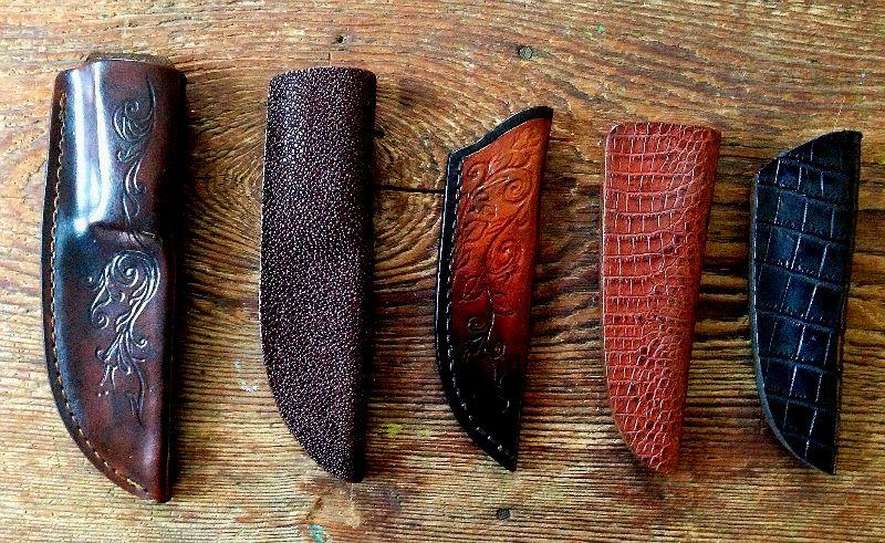 custom-made-knife-sheaths