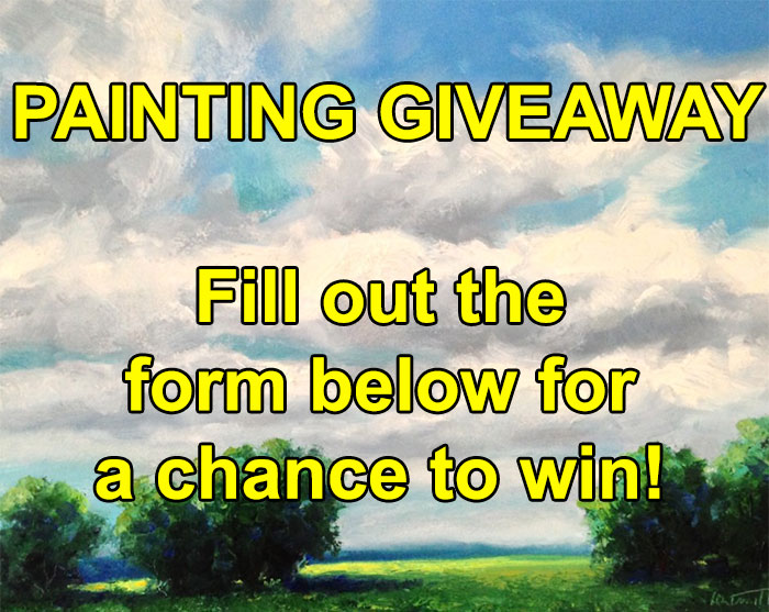 painting-giveaway-site