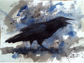 raven-art-350x266