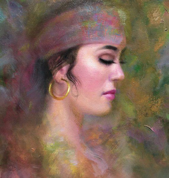 The Golden Earring